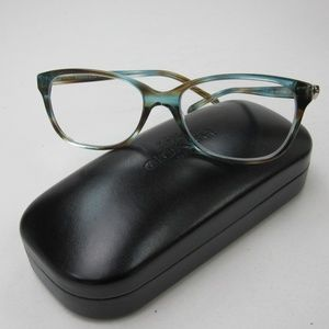 e04fb313532 Accessories - Tiffany   Co. TF 2097 8124 Eyeglasses Italy